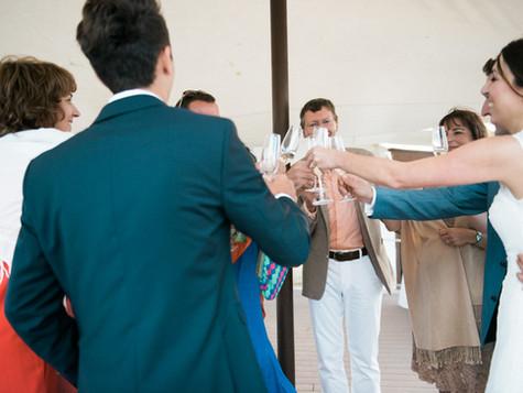 ibiza_wedding_photography_heike_moellers_-3997.jpg