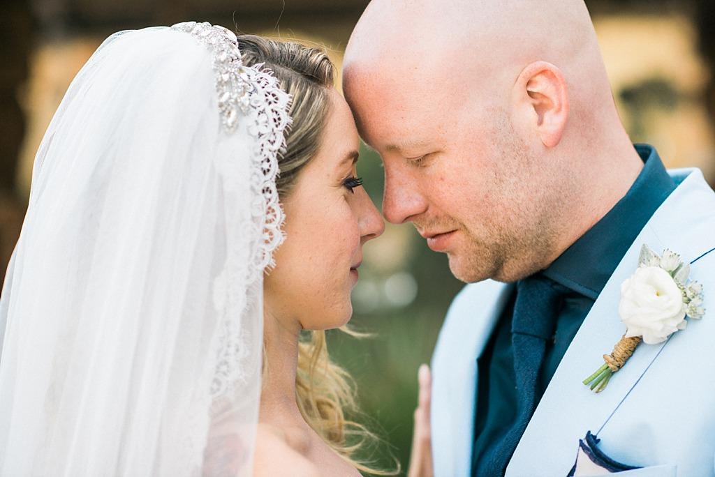 ibiza_wedding_heike_moellers_photograühy__0265