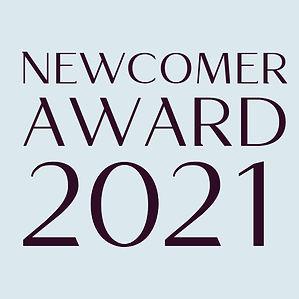 newcomer2021.jpg