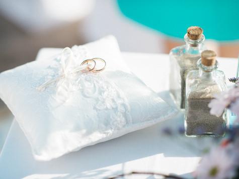 ibiza_wedding_photography_heike_moellers_-3454.jpg