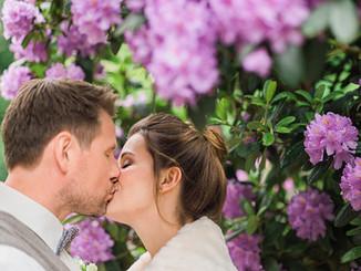 CORONA RULES  - Aktuelle Corona Verordnungen für Hochzeitsfeiern in NRW
