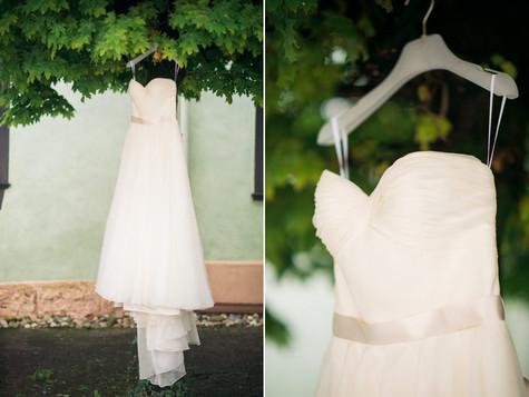 heike_moellers_fine_art_wedding_photography_vineyard__0007.jpg