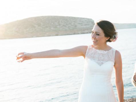 ibiza_wedding_photography_heike_moellers_-4117.jpg