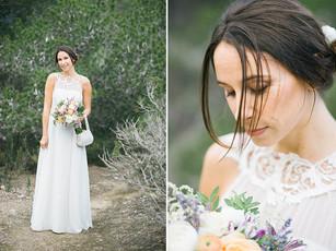 heike_moellers_photography_boho_ibiza_wedding__0410.jpg
