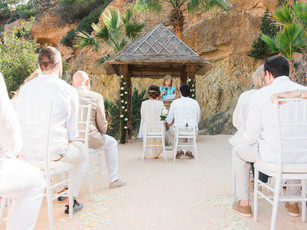 heike_moellers_ibiza_wedding_photography_amante_beach_club_0032.jpg