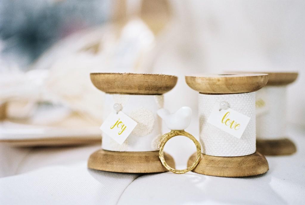 heike_moellers_photography_destination_wedding__0364