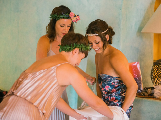 ibiza_wedding_photography_at_ses_savines_from_heike_moellers_0026.jpg