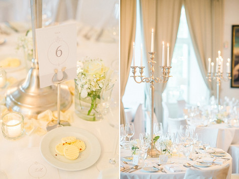 heike_moellers_pfine_art_wedding_photography_schloss_engers__0615.jpg