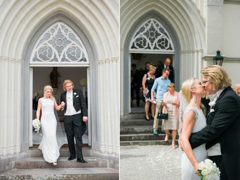 heike_moellers_fine_art_wedding_photography_schloss_gartrop_0386.jpg