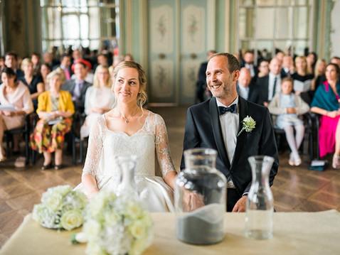heike_moellers_pfine_art_wedding_photography_schloss_engers__0592.jpg