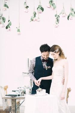 heike_moellers_ibiza_wedding_photography_inspiration_5178