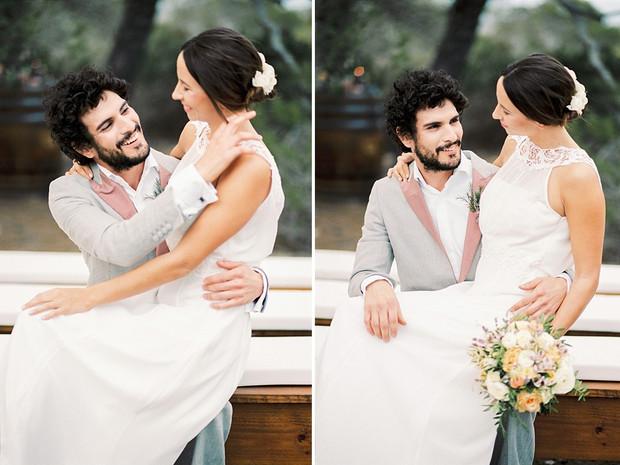 heike_moellers_photography_boho_ibiza_wedding__0397.jpg