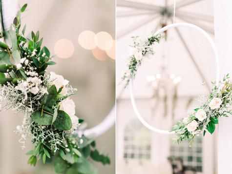 heike_moellers_fine_art_wedding_photography_spatzenhof_0408.jpg