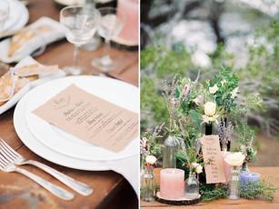heike_moellers_photography_boho_ibiza_wedding__0383.jpg