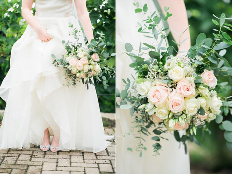 heike_moellers_fine_art_wedding_photography_vineyard__0038.jpg