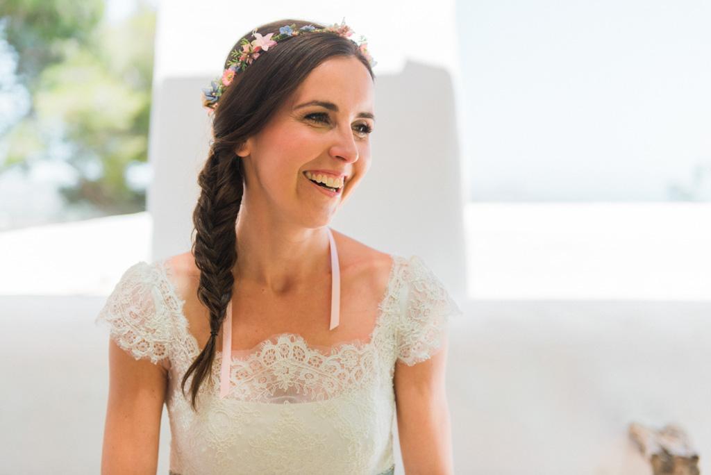 heike_moellers_ibiza_wedding_photography_ses_roques_0042