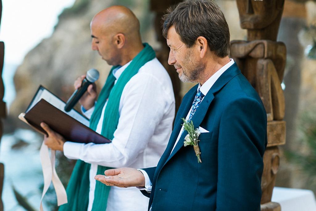 ibiza_wedding_heike_moellers_photograühy__0235