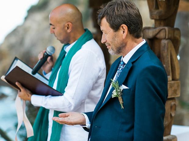 ibiza_wedding_heike_moellers_photograühy__0235.jpg