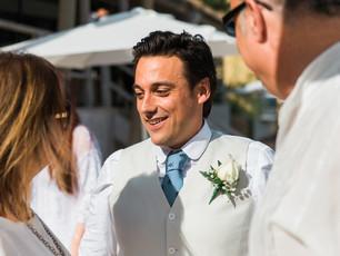 heike_moellers_ibiza_wedding_photography_amante_beach_club_0060.jpg