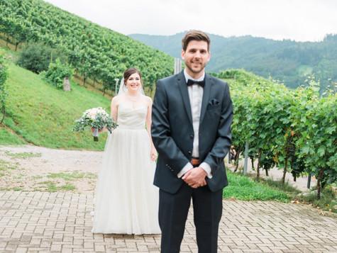 heike_moellers_fine_art_wedding_photography_vineyard__0023.jpg
