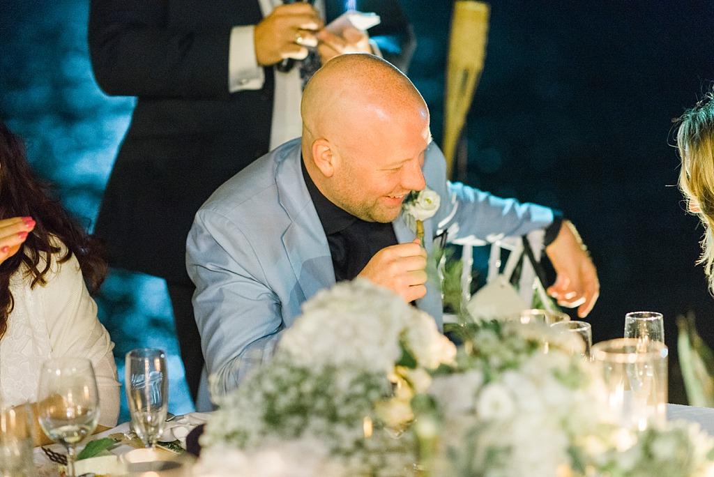 ibiza_wedding_heike_moellers_photograühy__0289