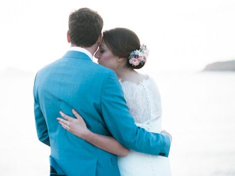 ibiza_wedding_photography_heike_moellers_-3890.jpg