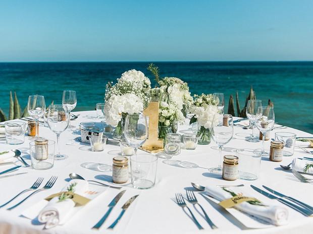 ibiza_wedding_heike_moellers_photograühy__0208.jpg