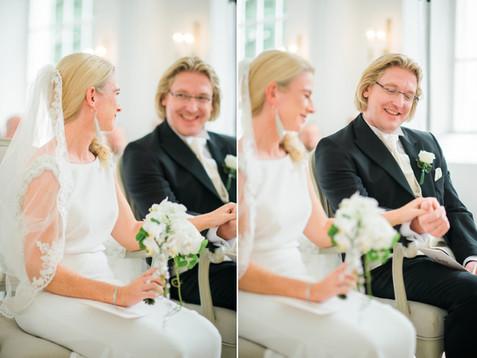heike_moellers_fine_art_wedding_photography_schloss_gartrop_0382.jpg