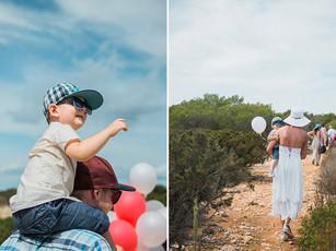 heike_moellers_formentera_wedding__photography_2016__0065.jpg