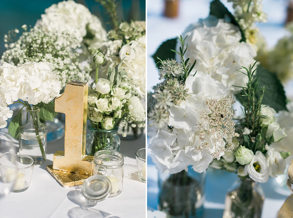 ibiza_wedding_heike_moellers_photograühy__0217