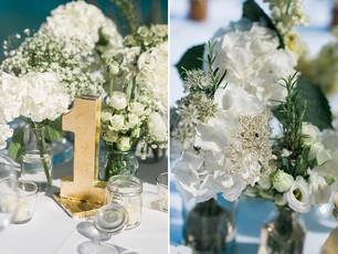 ibiza_wedding_heike_moellers_photograühy__0217.jpg