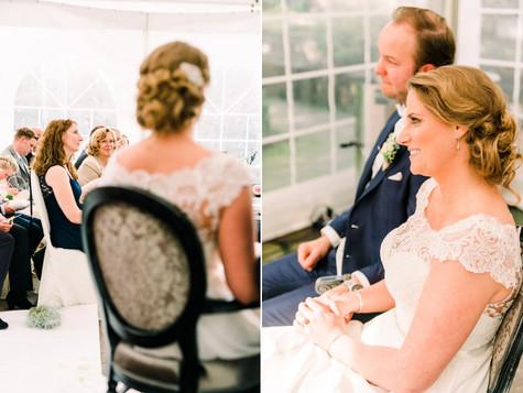 heike_moellers_fine_art_wedding_photography_spatzenhof_0418.jpg