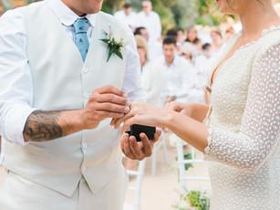 heike_moellers_ibiza_wedding_photography_amante_beach_club_0041.jpg