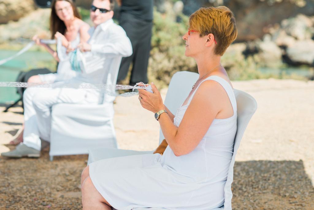 heike_moellers_ibiza_wedding_photography_ses_roques_0102