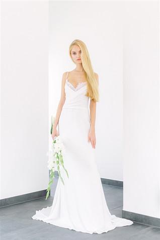 whitewedding-themagazine-6670.jpg