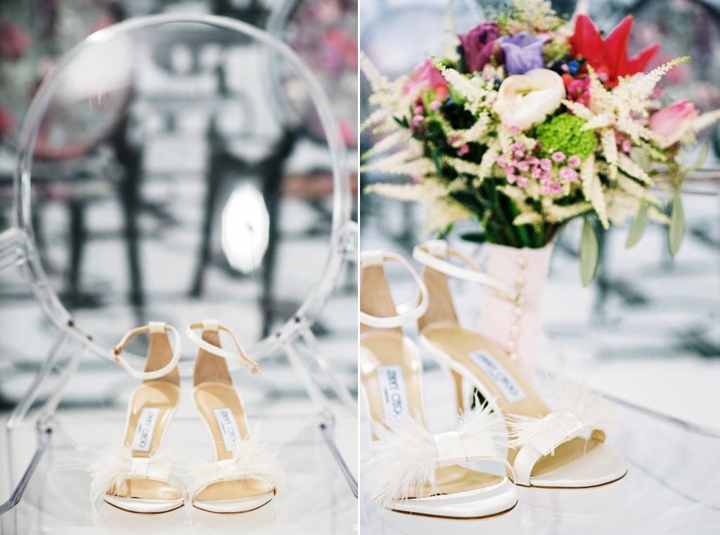 heike_moellers_photography_destination_wedding__0363