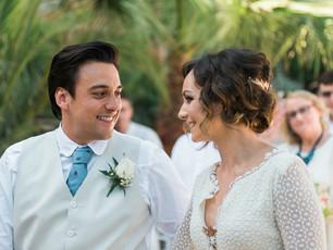 heike_moellers_ibiza_wedding_photography_amante_beach_club_0028.jpg