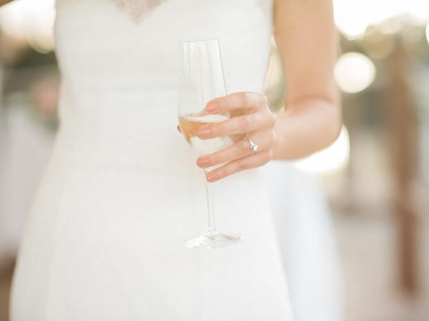 ibiza_wedding_photography_heike_moellers_-4037.jpg