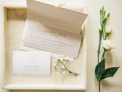 heike_moellers_pfine_art_wedding_photography_schloss_engers__0567.jpg