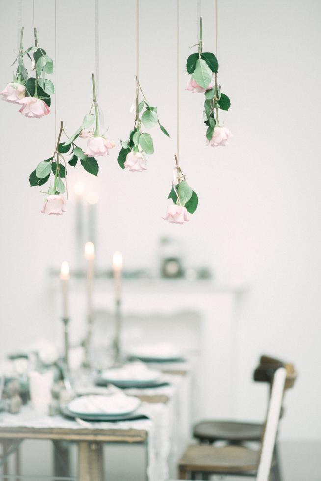 heike_moellers_ibiza_wedding_photography_inspiration_4949