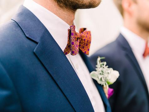 heike_moellers_fine_art_wedding_photography_spatzenhof_0048.jpg