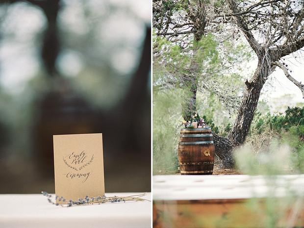 heike_moellers_photography_boho_ibiza_wedding__0385.jpg