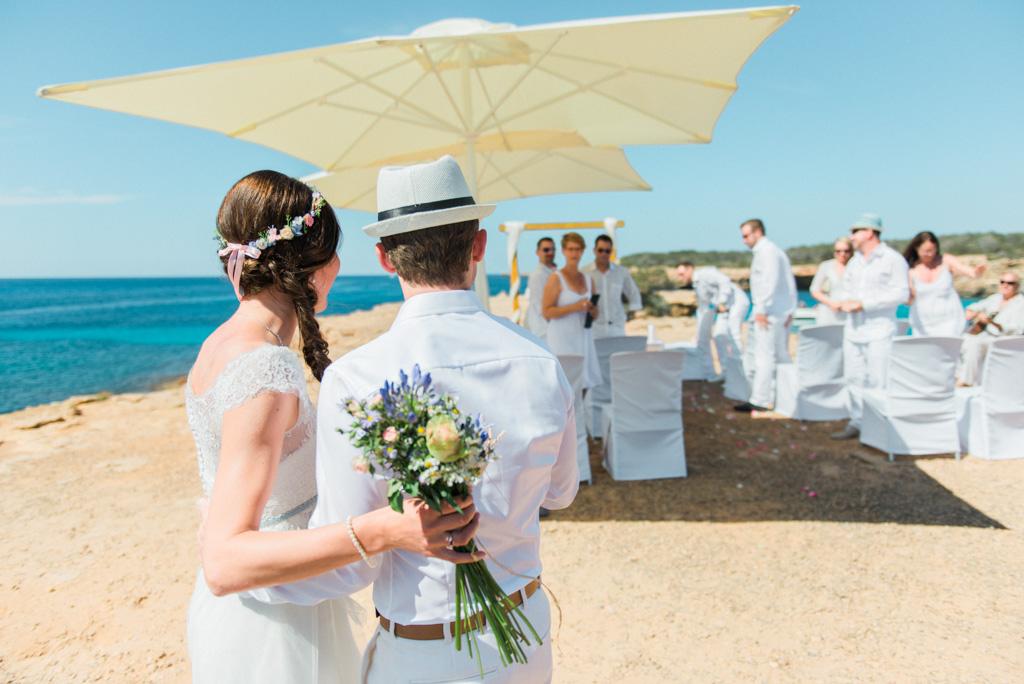 heike_moellers_ibiza_wedding_photography_ses_roques_0130