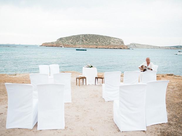 ibiza_wedding_photography_heike_moellers_-3287.jpg