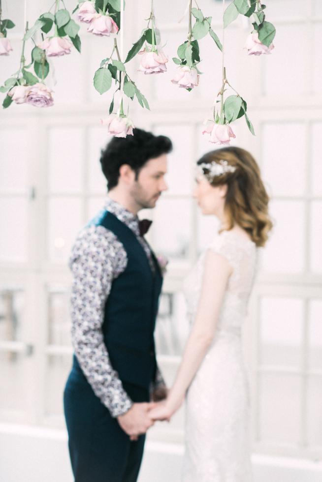 heike_moellers_ibiza_wedding_photography_inspiration_5048