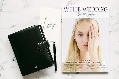 whiteweddingthemagazine_mockup2.jpg
