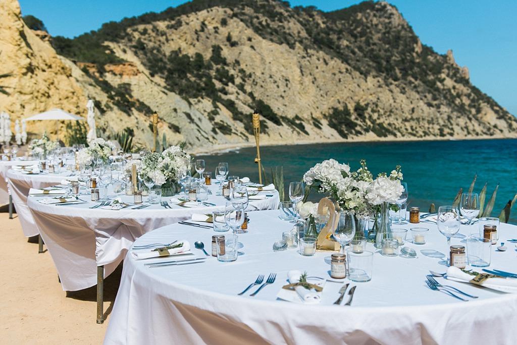 ibiza_wedding_heike_moellers_photograühy__0207
