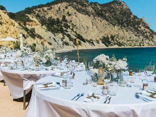 ibiza_wedding_heike_moellers_photograühy__0207.jpg