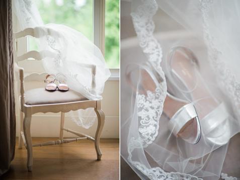 heike_moellers_fine_art_wedding_photography_schloss_gartrop_0370.jpg