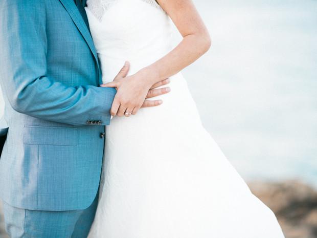 ibiza_wedding_photography_heike_moellers_-3829.jpg